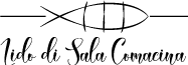 Lido di Sala Comacina